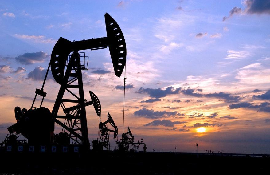 RFID技术在石油行业的解决方案