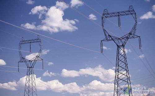 电力行业moplay解决方案