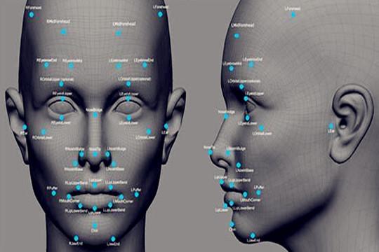 人脸识别系统解决方案