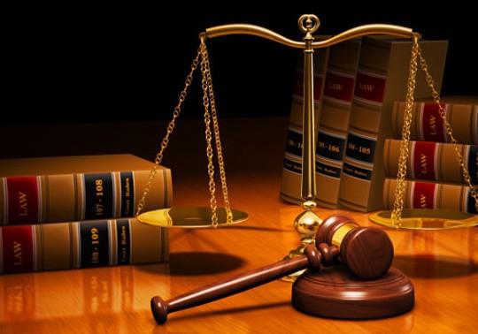 法院庭审系统解决方案