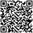 凯威微网站