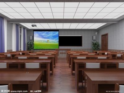军队远程多媒体moplay系统解决方案